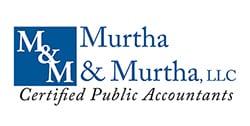 Murtha & Murtha, LLC